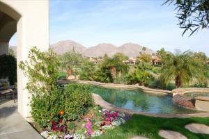 #205817 - La Quinta, Palm Springs