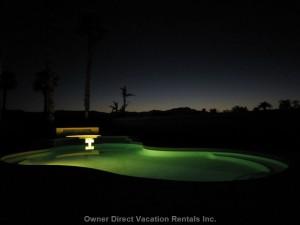 #208878 - La Quinta, Palm Springs