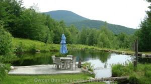 Northern Vermont, Jay Peak #206589
