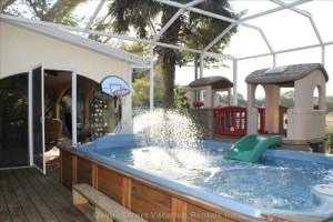 Family heaven in Clearwater, FL #142907