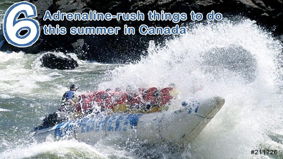 6-Adrenaline-rush-things-to-do