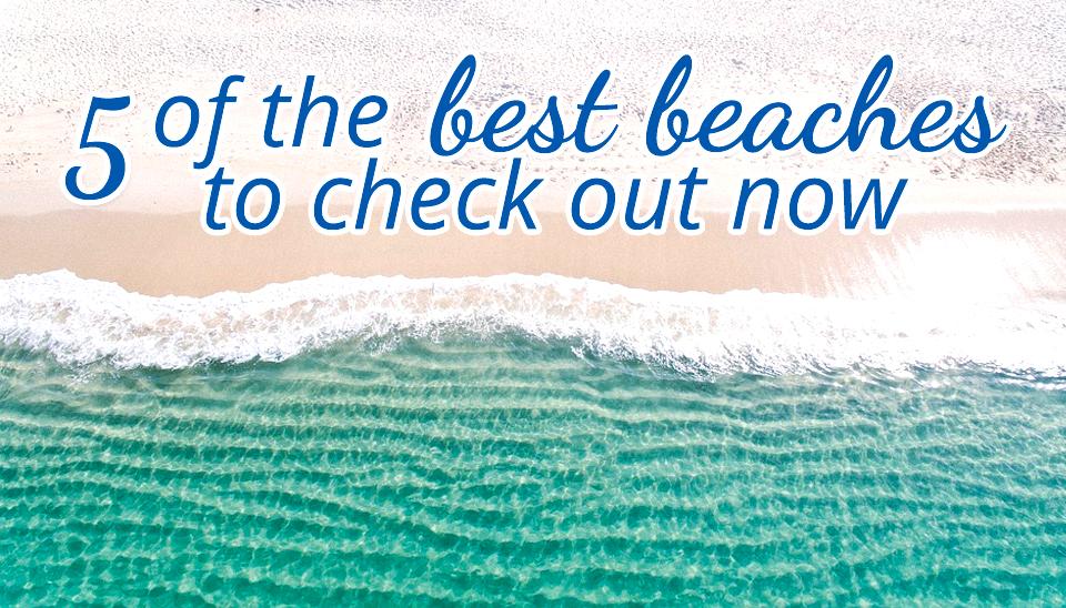 OD-best beaches