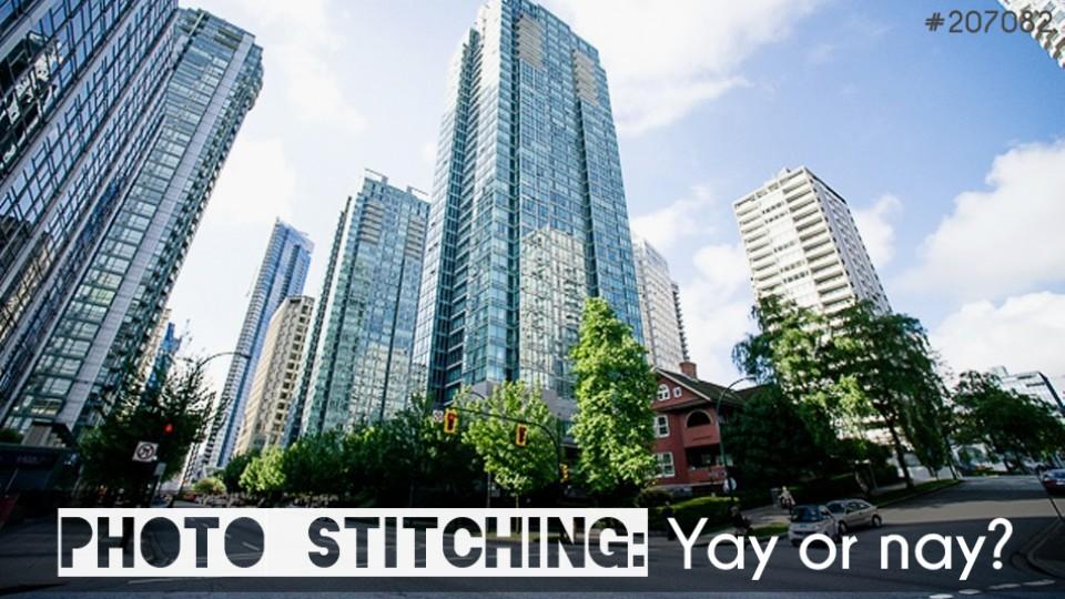 photo-stitching-yay-or-nay