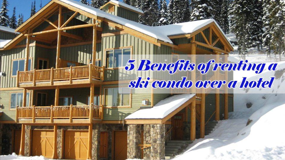5-benefits2