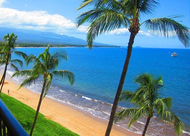 Kihei, Maui / 219237