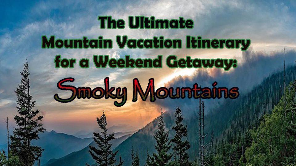 mountains-1550397__340