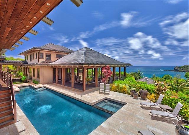 Anini, Kauai / 221384