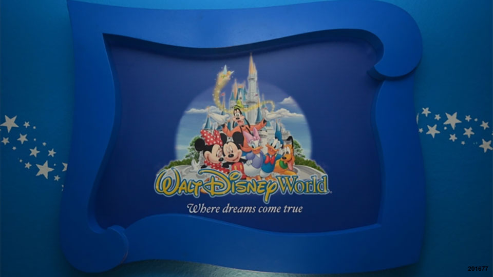 How to get the best deal on Disney World tickets