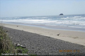 Unit ID # 207799 - Arch Cape, Oregon