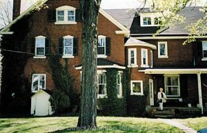 Visit Doylestown - Property ID  204917