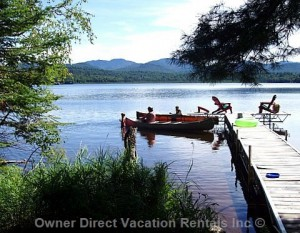New York, Adirondacks #201294