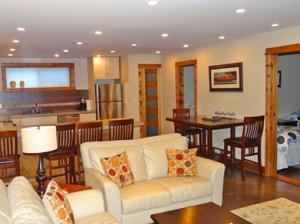 Is your vacation home ready for last minute bookings?