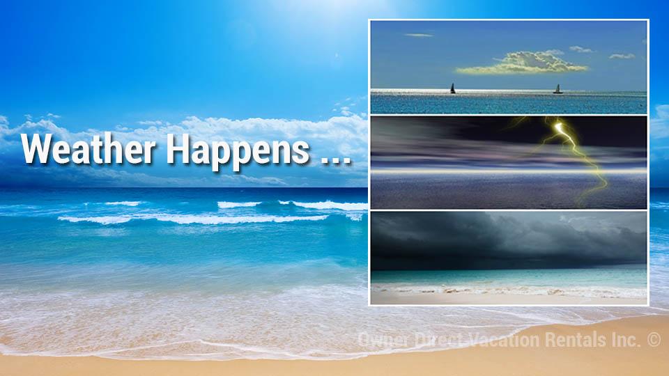 Weather_Happens_Feature_Header