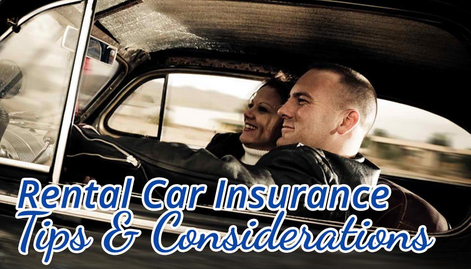 OD_Rental-Car-Insurance