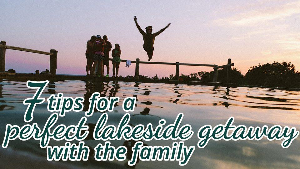 OF-Perfect-Lakeside-Getaway