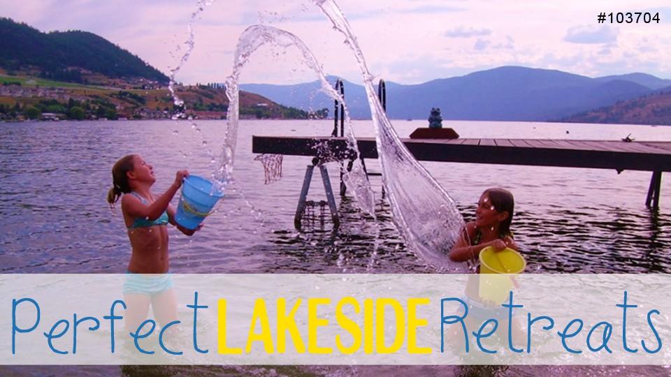 perfect-lakeside-retreats-103704-od