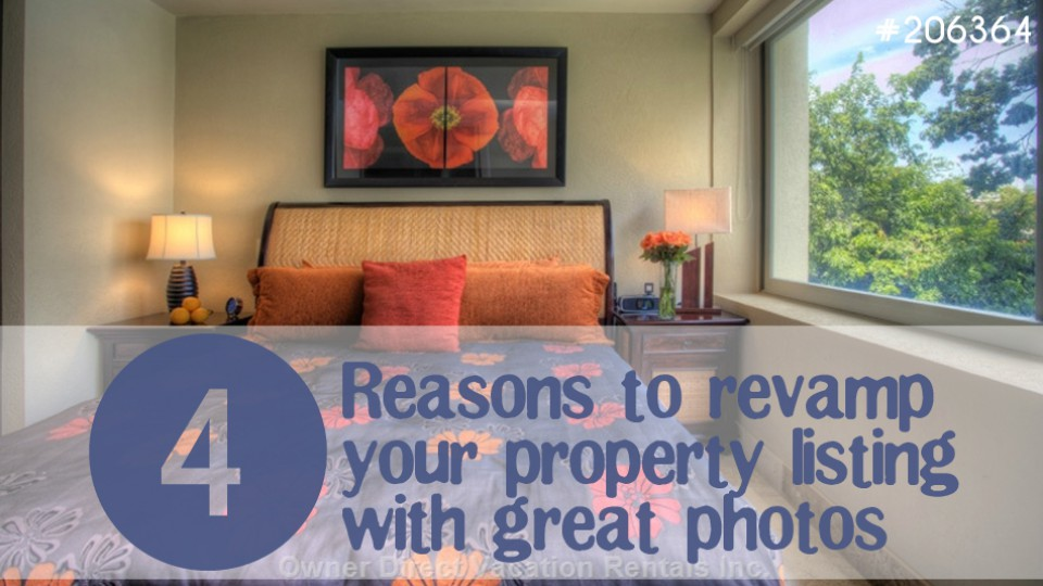 4-reasons-revamp-your-property-with-great-photos