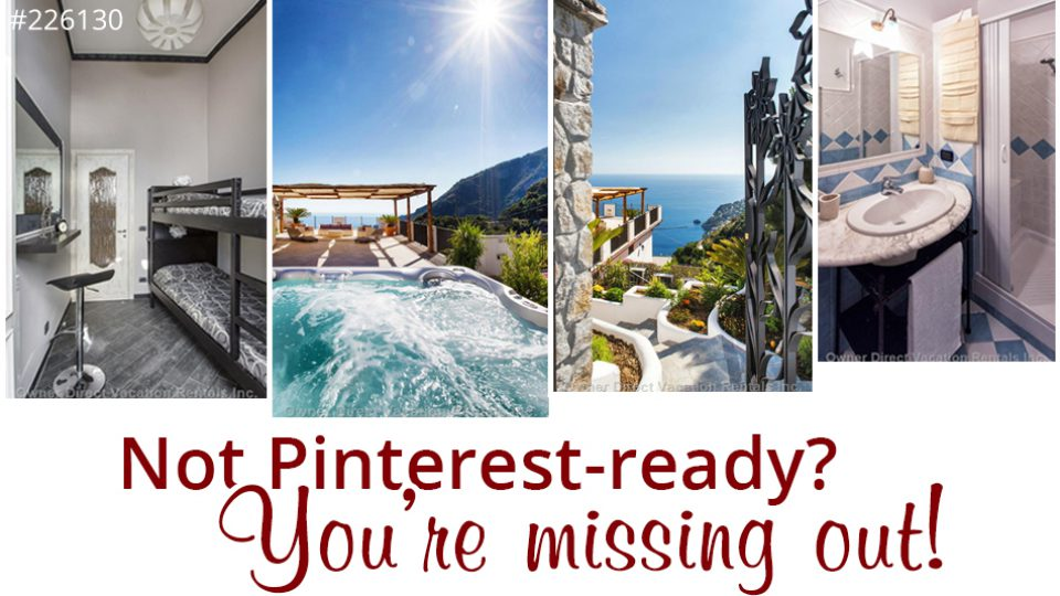 property-not-pinterest-ready