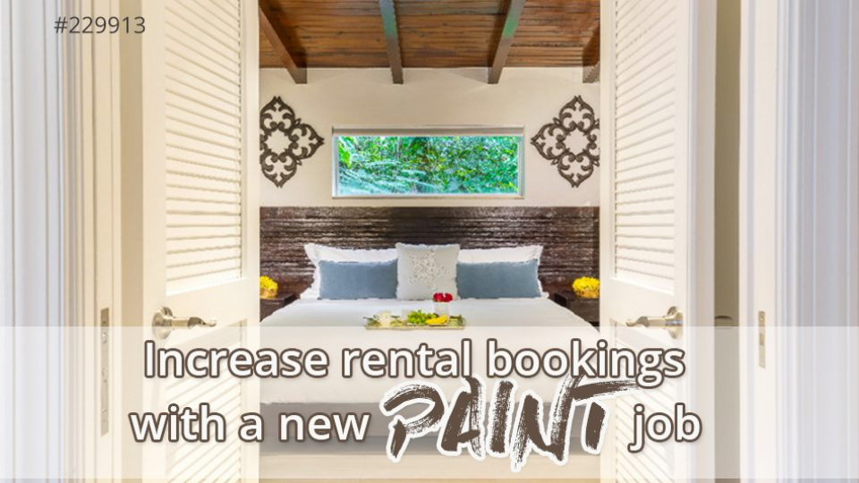 increase-rental-bookings-with-new-paint-job3