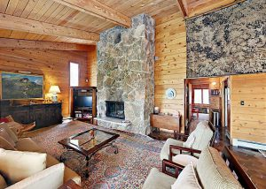 Snowmass Village Vacation Rental #229529