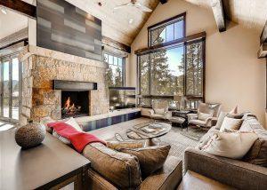 Breckenridge Ski Lodge #233063