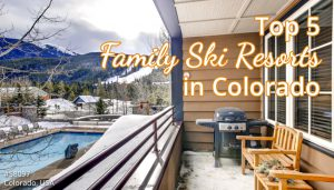 Top Family Resorts