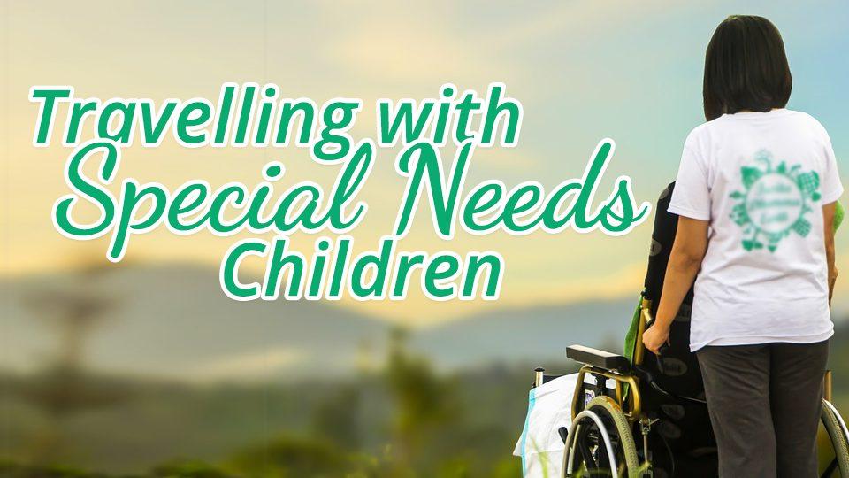 OD-Special Needs