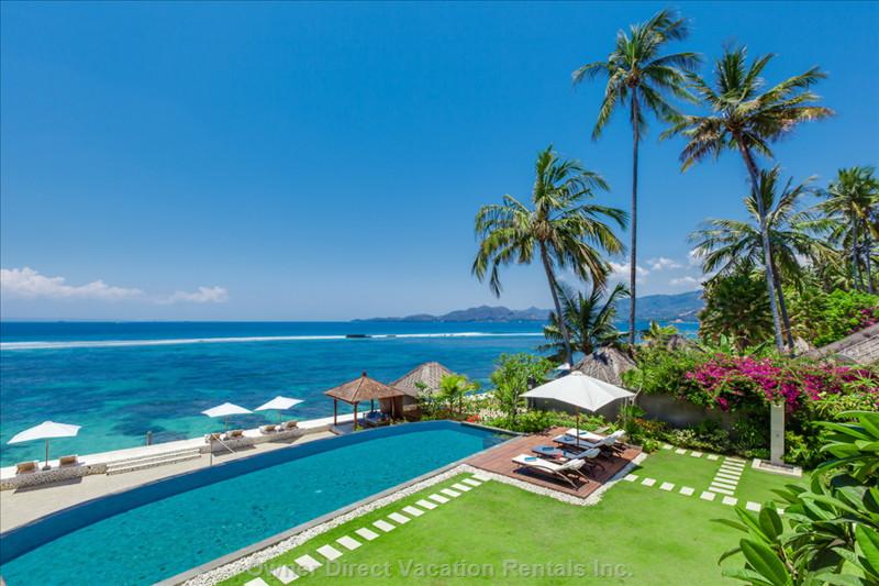 Bali, Indonesia / 239101