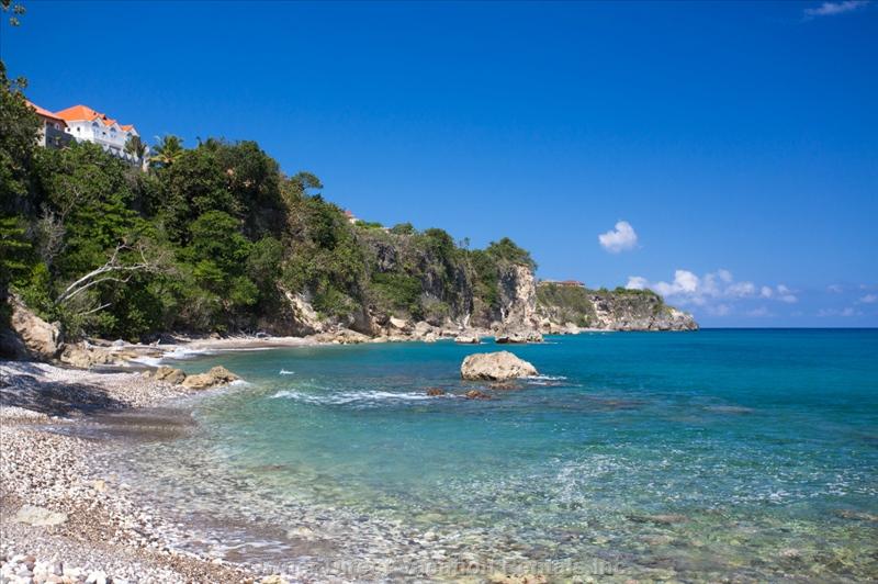 Ocho Rios, Jamaica / 67942