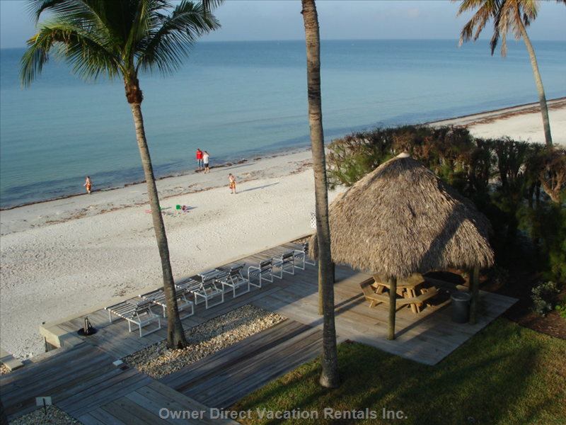The Shores, Fort Myers Beach / 61124