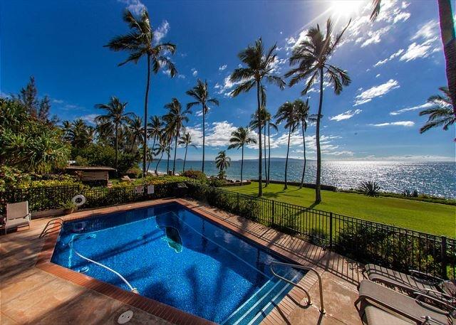 Kihei, Maui / 214696