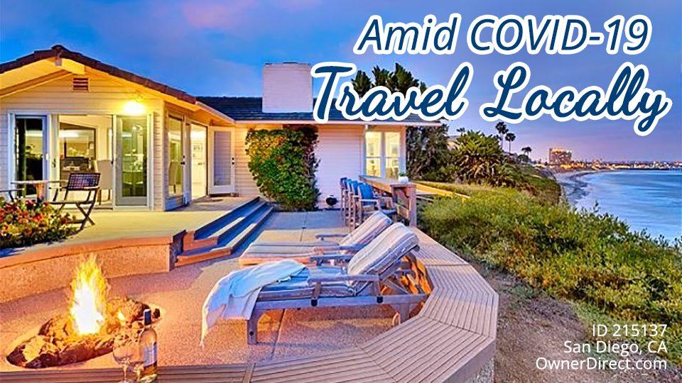 amid-covid-19-travel-locally