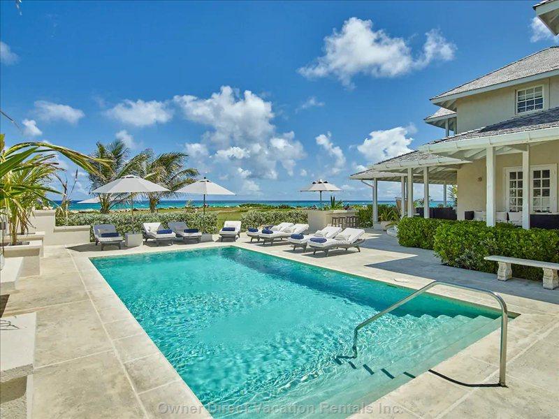 St. Philip, Barbados ID #248862 ownerdirect.com