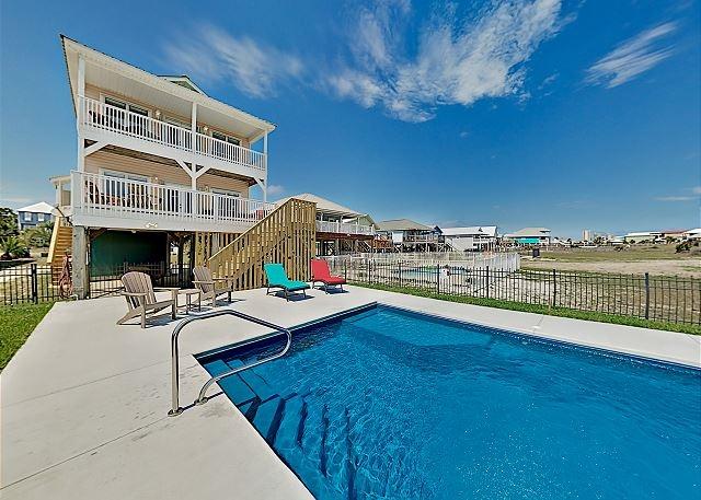 Gulf Shores, Alabama #243107 ownerdirect.com