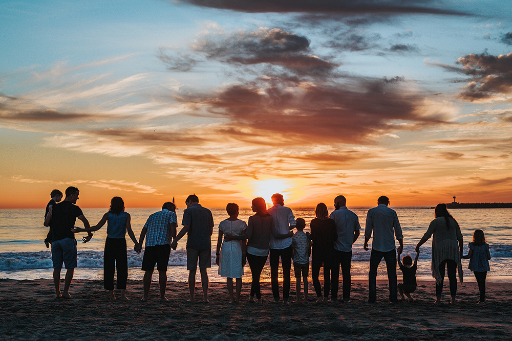 Plan the next family vacation with OwnerDirect.com